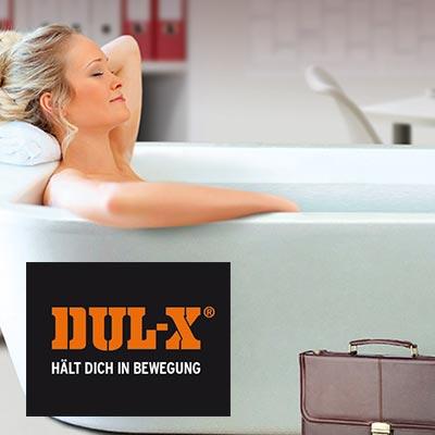 Dul-x